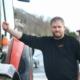 Traktormannen - artikkel Firda